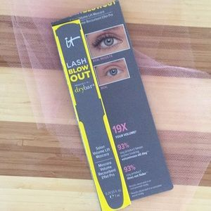 IT Cosmetics Lash BLOW OUT